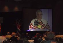 Tom Zawistowski of the Ohio Liberty Council